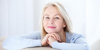 GP Event – Premature menopause – the current concepts