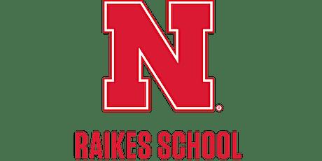 Raikes School Cohort 2016 Celebration Brunch tickets
