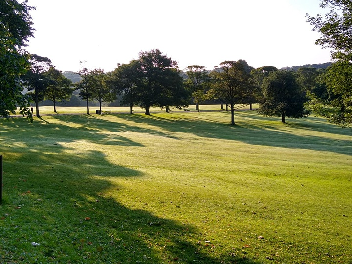 Roundhay Park 150 years since it was bought for Leeds image
