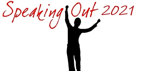 Speaking Out virtual One Day Retreat tickets