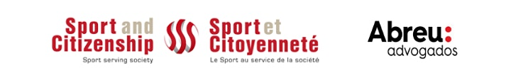 Conference: Measuring the social impact of Sport image