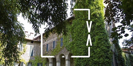 MUSA | Concerto al Castello di Lurano, Lurano BG biglietti