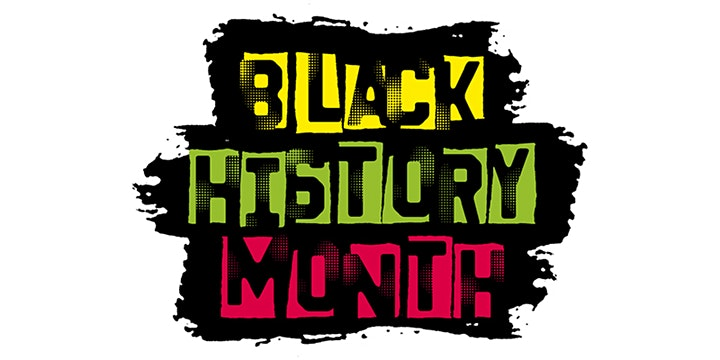 Explore Your Nursing Family History for Black History Month image