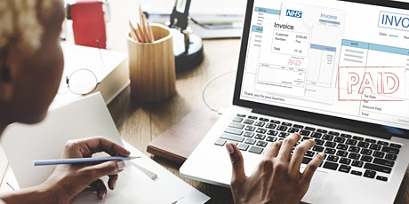 Understanding NHS Business Rates and Property Lease Charges tickets