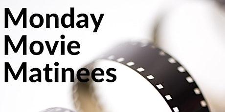 Movie Matinees- No Man's Land tickets