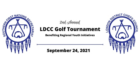 2nd Annual LDCC Golf Tournament Benefiting Regional Youth Initiatives tickets
