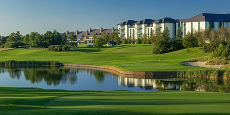 IWFMN   Golf Outing and Networking Opportunity tickets