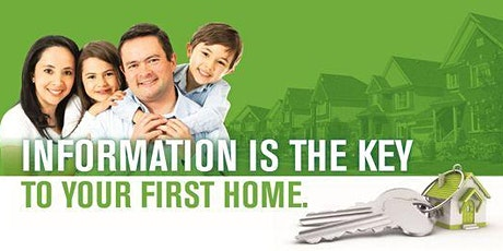 HomeFirst - UAB tickets