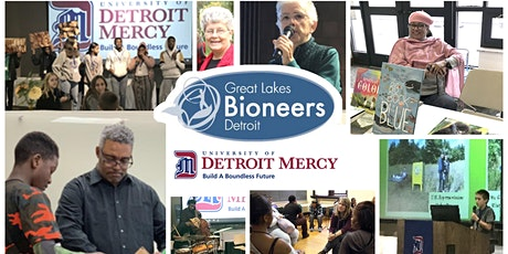 Great Lakes Bioneers Detroit Conference - 16th Annual 2021 tickets