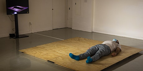 Atelier Résonances corporelles | Embodied Resonance Workshop tickets