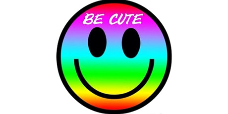 Be Cute tickets