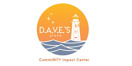 DAVE's Place- Fall Harvest #15YearCelebration billets