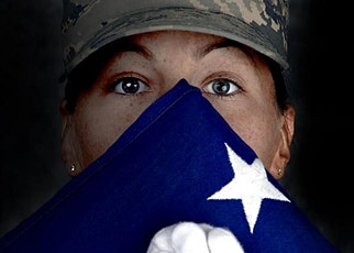 Honoring Our Veterans Virtual Performance tickets