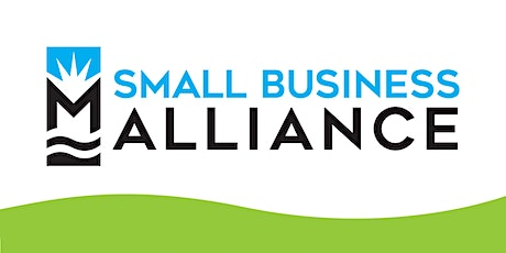 Small Business Safety/Security Meeting   Middletown Small Business Alliance tickets