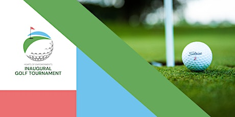Hearts of Empowerment Inaugural Charity Golf Tournament tickets