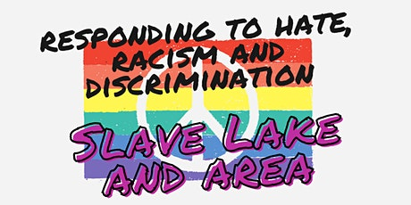 Action Alberta Gatherings: Slave Lake and Area tickets