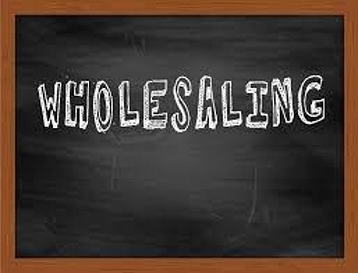 Wholesaling Panel - Successful Wholesalers ! image