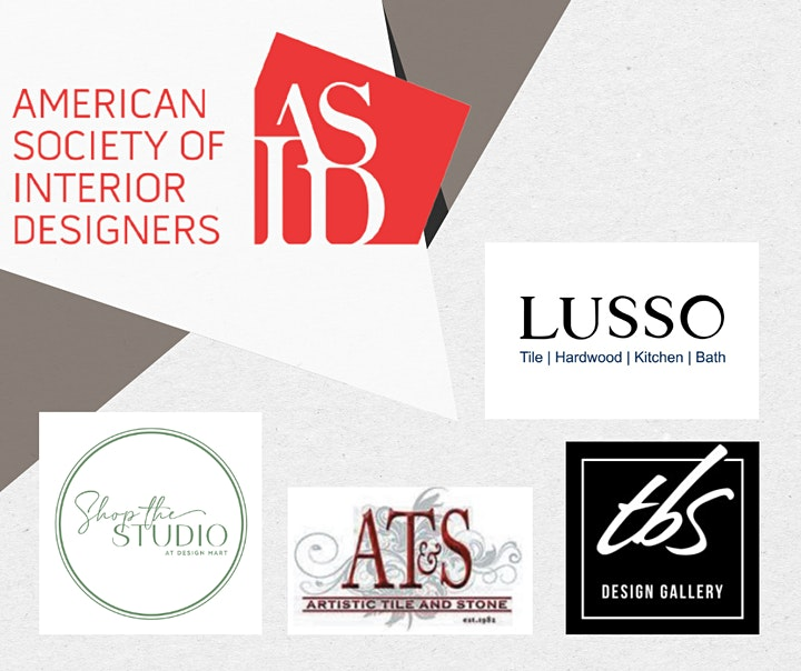 Design Excellence Awards 2021 image