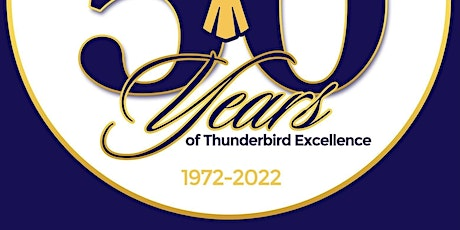 Class of 2000 celebrate 22 years in '22! tickets