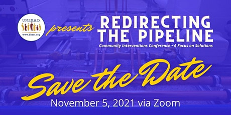 Redirecting the Pipeline tickets