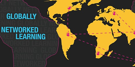 Globally Networked Learning (GNL): Introductory Workshop tickets
