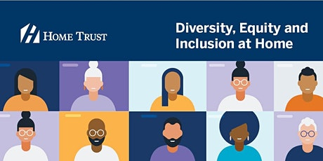 2021 Unconscious Bias Training Sessions - Employees tickets