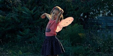 Mauvais Genres Film Festival - Little Girl by Sébastien Lifshitz tickets