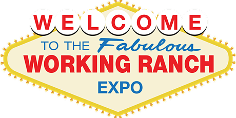 Working Ranch Expo tickets