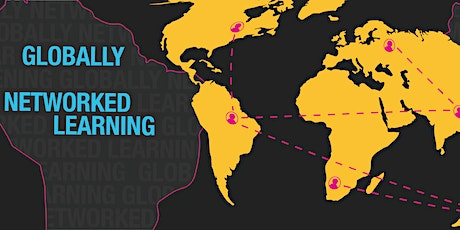 Globally Networked Learning (GNL): Building GNL partnerships tickets