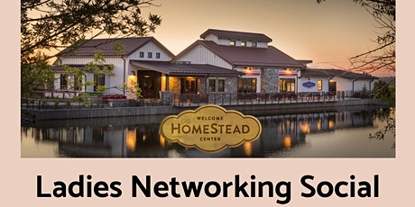 Ladies Night at Ted's Sweetwater Grill tickets