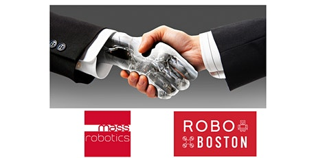 Robotics & AI Technical Career Fair tickets