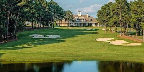 GWA David Downie Memorial Golf Classic tickets