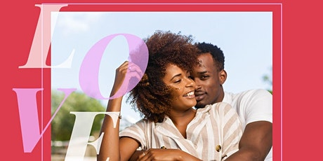 MTZ Marriage Ministry Presents: Sweetest Day Event At Top Golf tickets