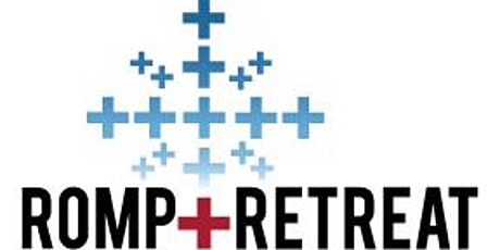 18th Annual Ontario Rural Resident Retreat tickets