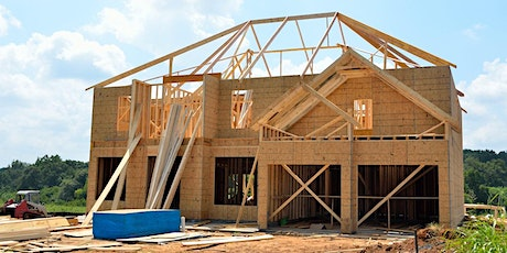 New Construction Contracts (2 CEUs, #256-5111-E) tickets