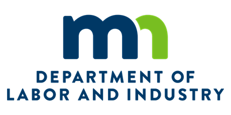 Minnesota employment-based training programs for manufacturers tickets