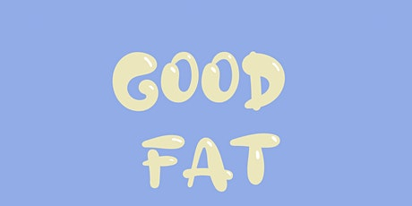 Good Fat Comedy Show tickets