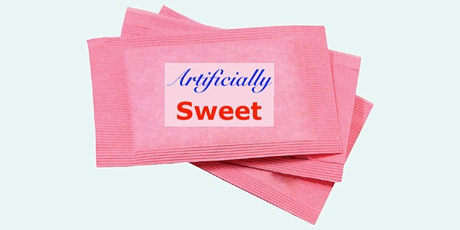Artificially Sweet 16 Party tickets