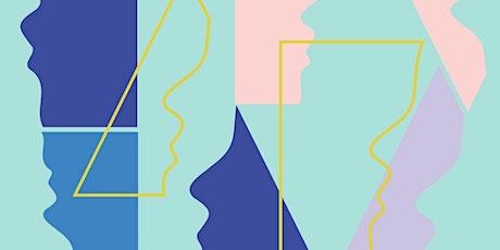 09/26: SF/Bay Area: Virtual Conscious Dating Experience: Women x Men(micro) tickets