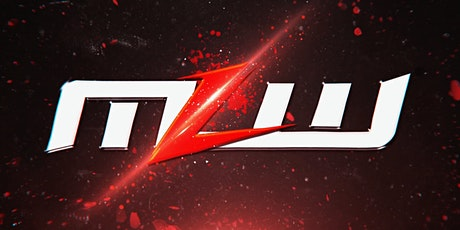 MLW TV TAPING tickets