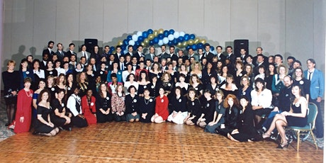 Western Branch Class of 1982 40th Reunion tickets