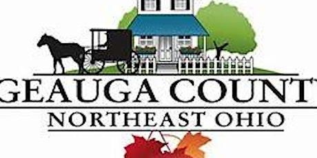 How To Earn Money in Geauga County: Procurement Opportunities tickets