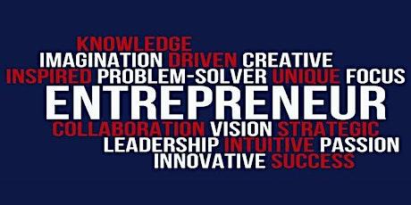 Demystifying Business Planning - Rapid Start Entrepreneurship Basics Series tickets