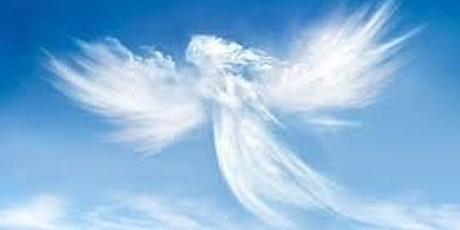 Angels for Beginners One Day Workshop tickets