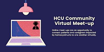 Classical HCU Virtual Meet-up