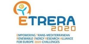 ETRERA 2020 Technical Workshop - 30th September
