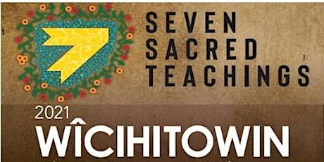 Wîcihitowin Indigenous Engagement Conference tickets