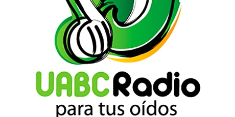 ENTRESTANTES - Radio UABC Tickets