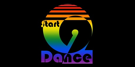 Start2Dance - Voguing (LGBTQIA+ prefered) Tickets