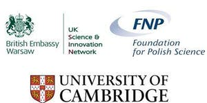 Science Funding Opportunities in Poland: information...